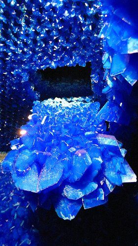 sulfato azul flickr motthehoople.jpg