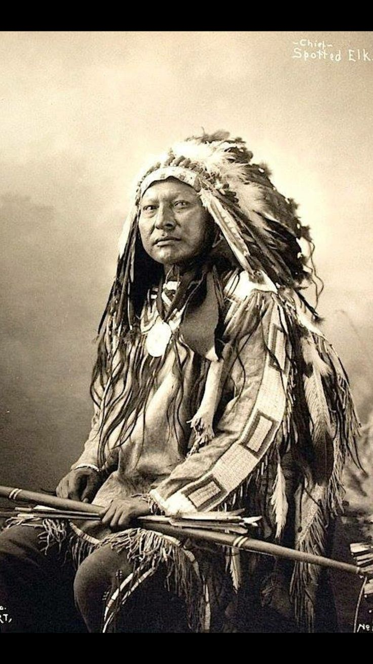 69 best native and aboriginal people images on pinterest native