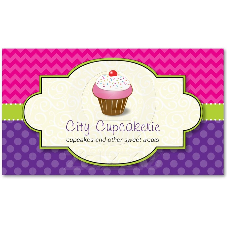 """cupcake business Cupcake business presentation 1 pretty little cupcakes business 2 what we are all about: type of company: private type of business: bakery type of product: cupcakes vision: """"providing the best customer service possible by going that extra mile and making people smile with the goody sweetness of pretty little cupcakes."""
