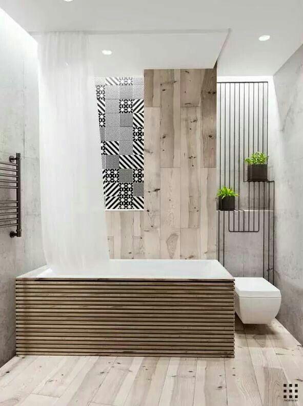 #wanna #prysznic #wannazprysznicem #bath
