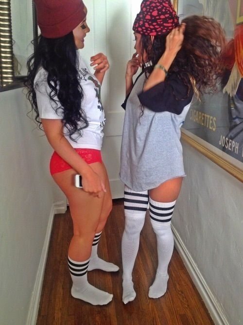 Latina Goals On Twitter Twitter Ig Megaanngood: Baddies, We Heart It And Swag On Pinterest
