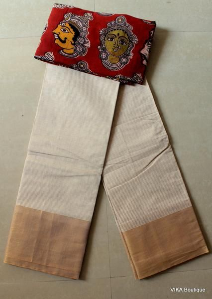 A must have for all cotton lovers, here we have got pure handloom sarees, soft cotton sarees, most of them are official wear...a must have for summers, have a l