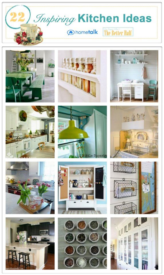 Best Images About House On Pinterest Basketball Room Soda