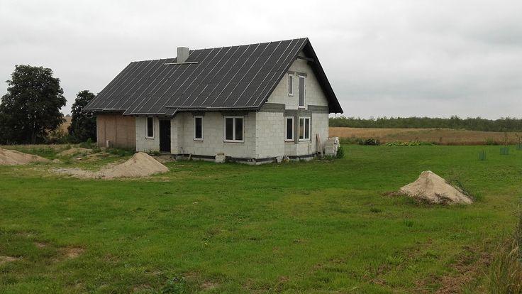Projekt domu Bryza 2 - fot 29