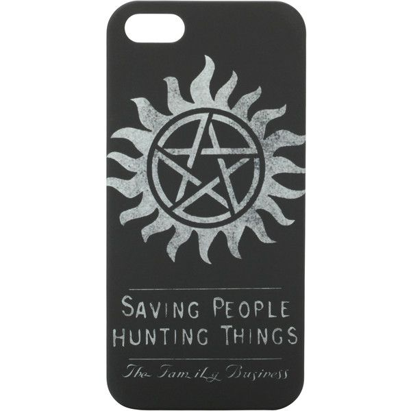 Hot Topic Iphone  Cases