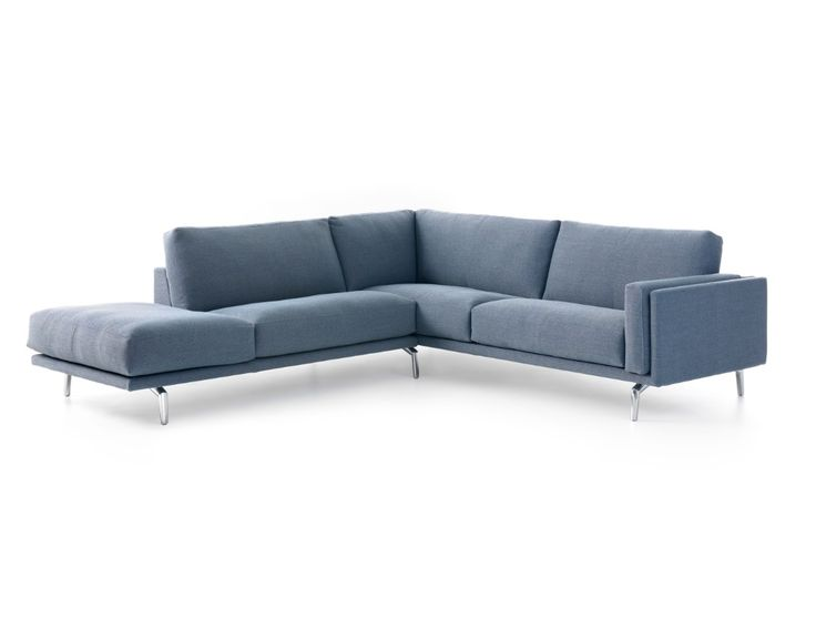 Leolux helical. compact corner sofas with leolux helical. good