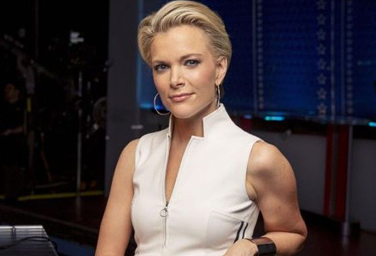 Megyn Kelly Getting One Hour Of 'Today' Show As Replacement Of Al Roker And Tamron Hall #MegynKelly, #Nbc celebrityinsider.org #TVShows #celebrityinsider #celebrities #celebrity #rumors #gossip #celebritynews