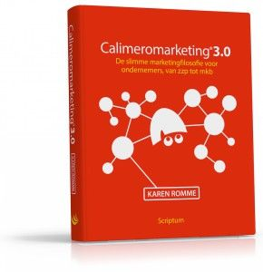 Calimeromarketing 3.0