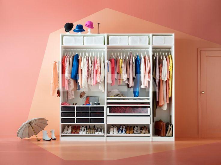 discover the ikea pax wardrobe series design your own pax wardrobe inside and out from door styles to shelves to interior organizers and more