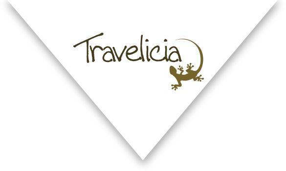 Die besten Tipps und Tricks wenn man auch unterwegs auf Reisen eine stabile Internetverbindung finden kann. Always on. Check it out >>