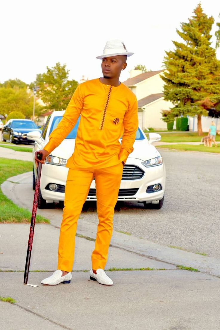 African Mens Outfit is available for purchase. Our top and bottom are usually custom made. Please email us if you have the dimensions you want us to us. We use the size chart of US to make our clothes. All sizes available. Please note: these measurements are general. If you have the