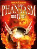 Histoire :   Réalisé par : Don Coscarelli Avec : A. Michael Baldwin, Reggie Bannister, Angus Scrimm, Bill Thornbury, Heidi Marnhout Genre : Epouvante-horreur  Date de sortie : 1998-01-01 Durée : 01h 30min   #film Phantasm 4 divx streaming #film Phantasm 4 dvdripvf #film Phantasm 4 vk streaming #Phantasm 4 divx streaming gratuit #Phantasm 4 en streaming #Phantasm 4 streaming vf #Phantasm 4 sur youwatch francais #Phantasm 4 vf sur vk #voir film Phantasm 4 en francais