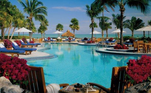 Most Beautiful Florida Keys Florida Keys Resorts Family Vacation Destinations Florida