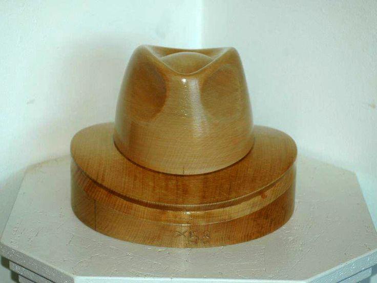 Hutformen Hersteller Holzbildhauer Hutformen Holzart Wagner Stephan Wagner Röthenbach im Allgäu