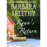Ryan's Return (Kindle Edition)By Barbara Freethy