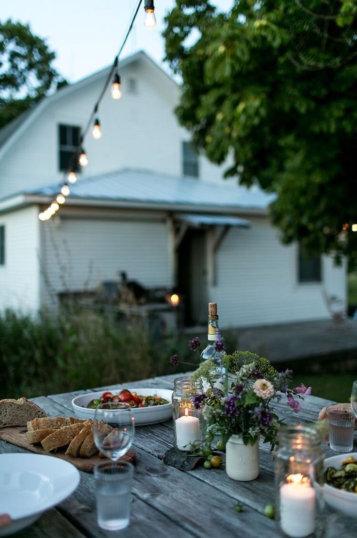 71 best backyard images on pinterest outdoor spaces outdoor