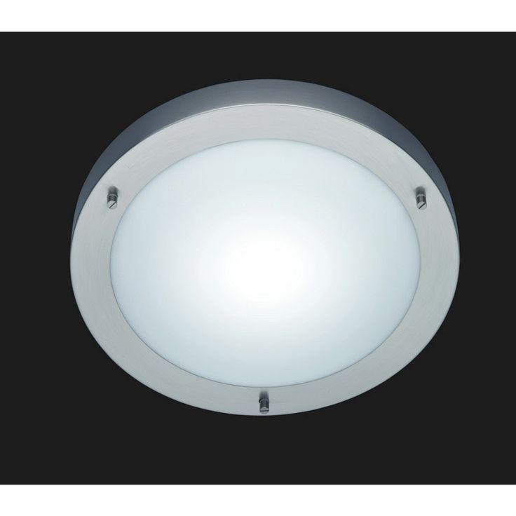 the 25+ best badezimmer deckenlampe ideas on pinterest