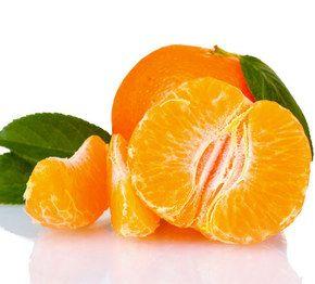 Vitamina C, elixirul tinereţii pielii