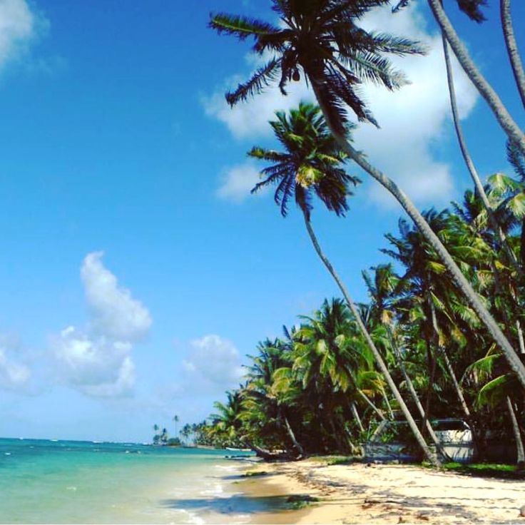 Little Corn Island Nicaragua - Top places to visit in Nicaragua