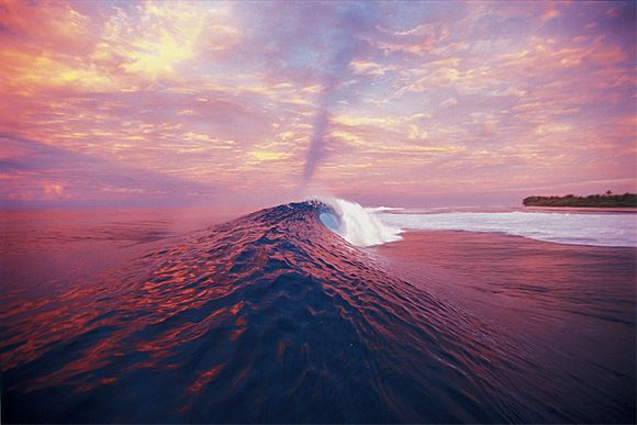 Tim McKenna: California Dreamin, Surf Photography, Photographers Tim, Surf Photographers, Tim Mckenna, Cotw Surf, Australian Surf