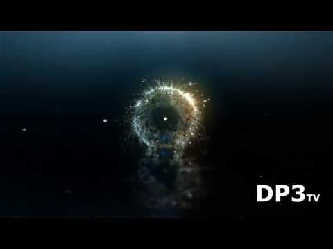 Displaced Paranormals & DUBTEK - LIFE - OUT NOW !!!