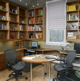 Office Style New Home Pinterest Home Home Office And Office