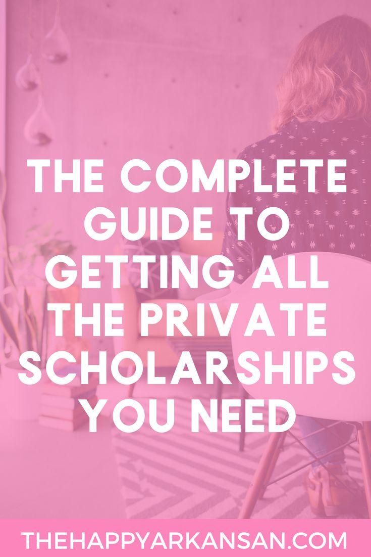 scholarship essay - Premium Assignment Help