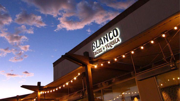 Nana S Kitchen Authentic Mexican Food Tucson Az