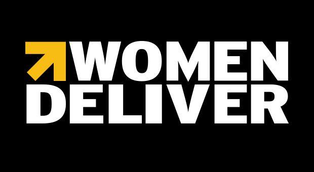 Women Delivers 4. globale konference, der finder sted 16-19. maj 2016, vil være den største konference for piger og kvinders sundhed og rettigheder i det sidste årti.