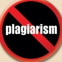 Top 5 Online Plagiarism Checker Tools