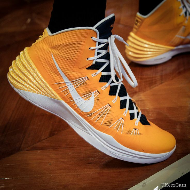 Online Nike Hyperdunk 2013 Lunar Tropical Teal Sonic Yellow Whit