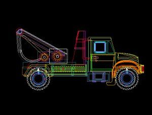 Download Free Autocad Drawings, Cad Blocks and Cad Details - Autocad-drawing.com