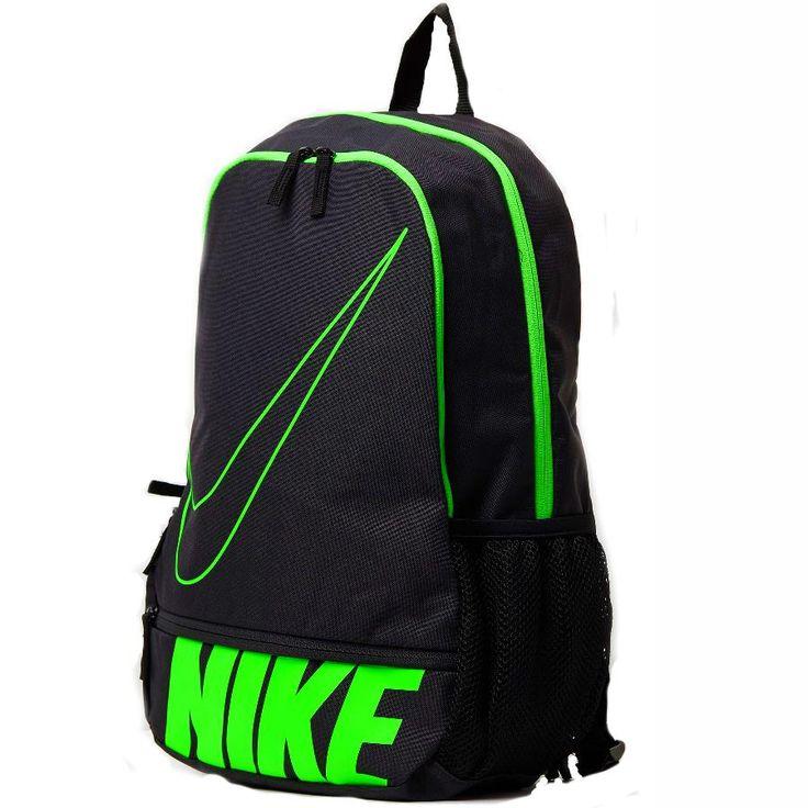 Bolsa De Ombro Masculina Nike : As melhores ideias de mochila nike masculina no