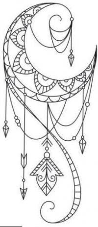 66 Trendy Tattoo Simple Symbols Small