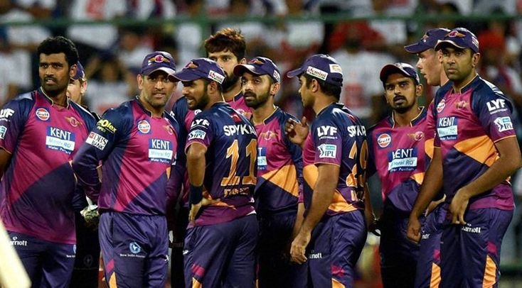 Here are goes to Pune vs Hyderabad IPL Live Streaming Scores & Today Match Prediction. get all about news of IPL Indian Premier league 2017. Live score ball by ball commentary live updates and highlights.