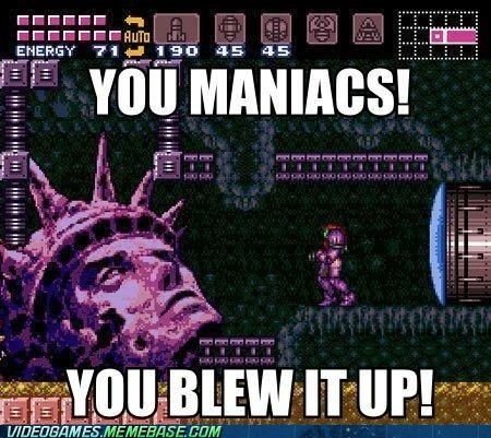 abb72eedbaee089e369a0fbb990872c9 video game memes metroid samus 13 best metroid stuff images on pinterest videogames, metroid