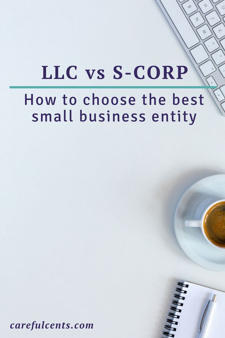 how to become a legal business entity