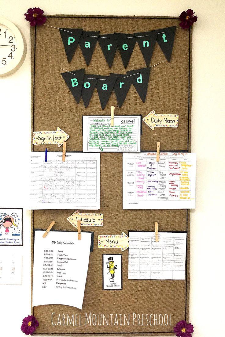 Best 25 Childcare Environments Ideas On Pinterest
