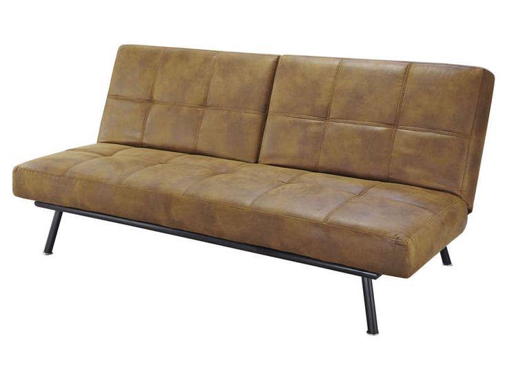 les 21 meilleures images du tableau meubles audacieux sur. Black Bedroom Furniture Sets. Home Design Ideas