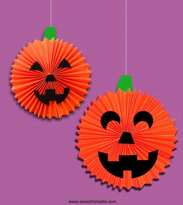 zucche-halloween-addobbi-halloween