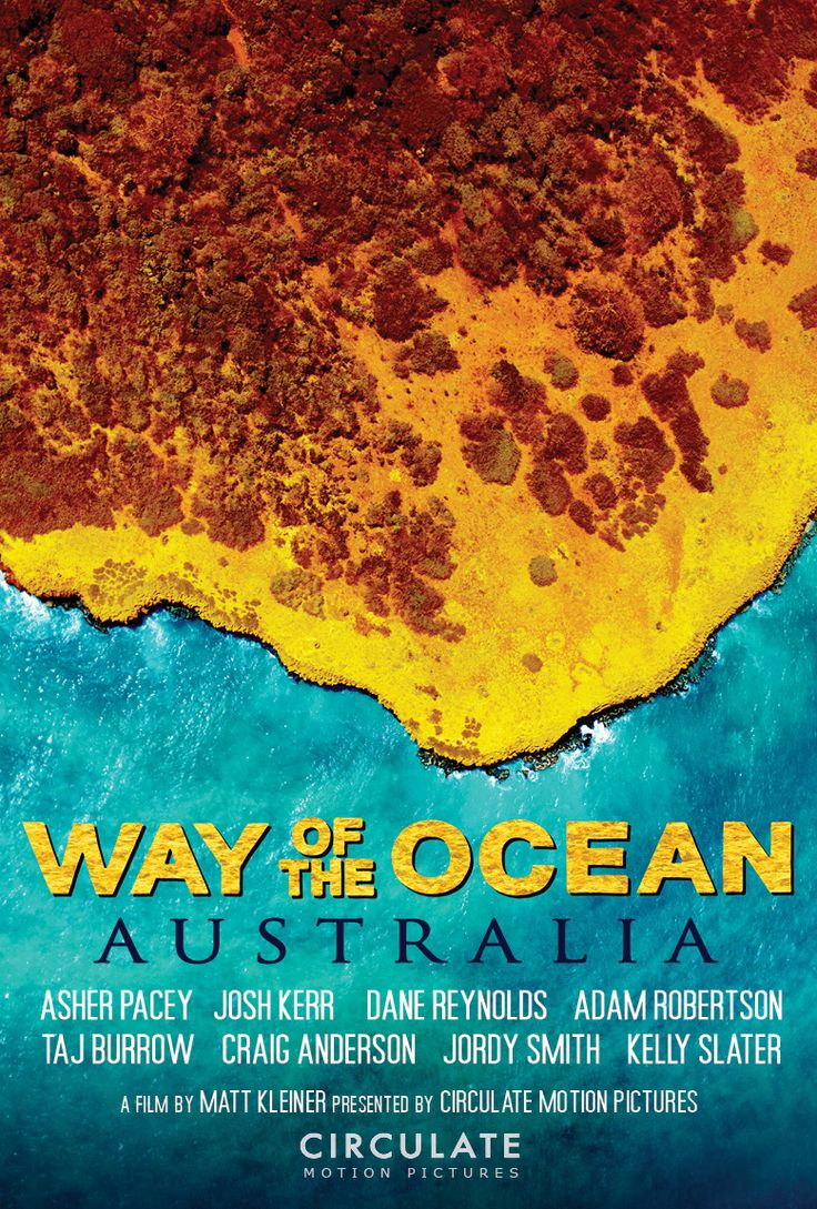 2011 Official Selection - Way Of The Ocean #Ombakbali #Laplancha #2011 #Asianpremiere #Surf #Film #Bali