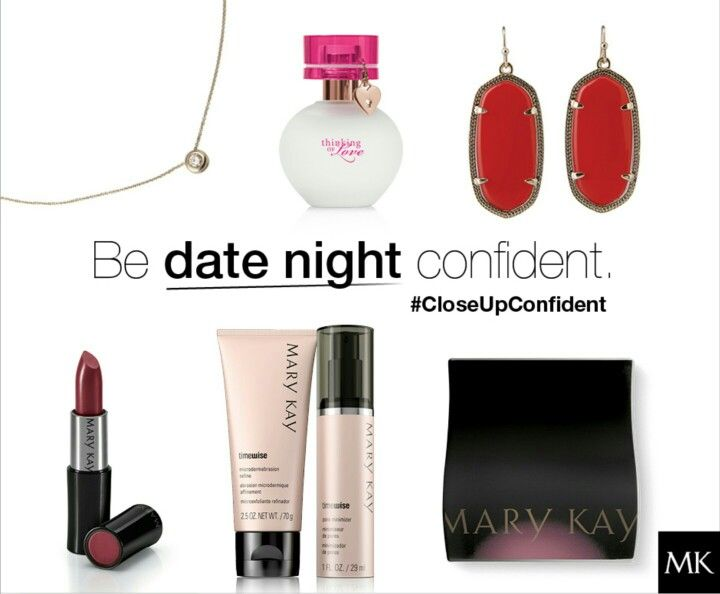 Mary Kay www.marykay.com/michellefield #Mary #Kay #Independent #Beauty #Consultant #Michelle #Field