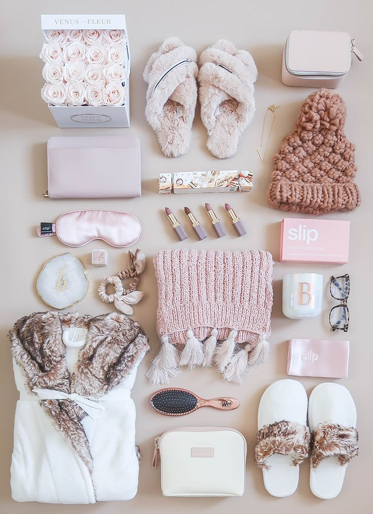 Holiday Gift Ideas For Her My Top Recommendations