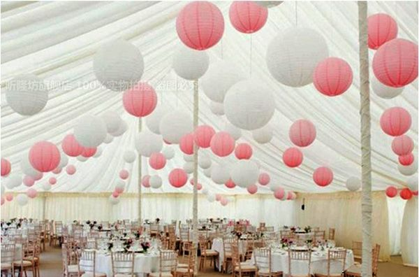 http://de.tmart.com/10-Paper-Lantern-Wedding-Party-Decoration-Pink_p140356.html