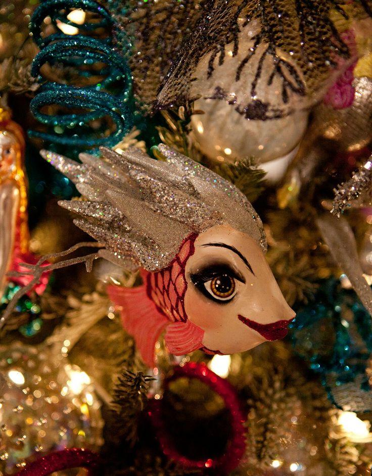 www.allhappydays.com #allhappydays #interiordesign #yilbasiagaci #christmas #decoration #christmasdecoration #istanbul #nisantasi #suadiye #adana #mobilya #dekorasyon #aydinlatma