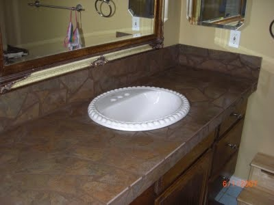20 best exotic stones images on pinterest exotic granite kitchen and blue granite