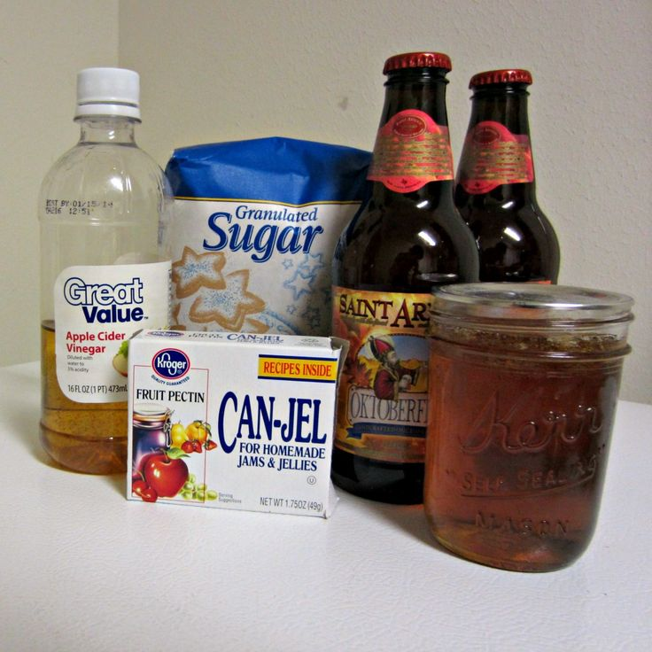 1000 ideas about craft beer gifts on pinterest beer On craft beer jelly recipe