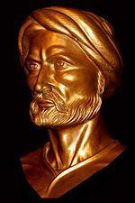 Ibn Khaldun on Evolution, 14th Century