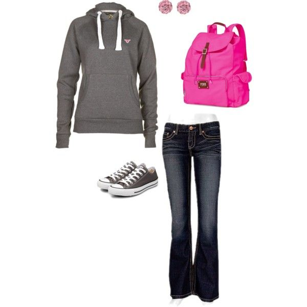 """Soccer Saturdays"" - perfect outfit & accessories for the boys soccer games"