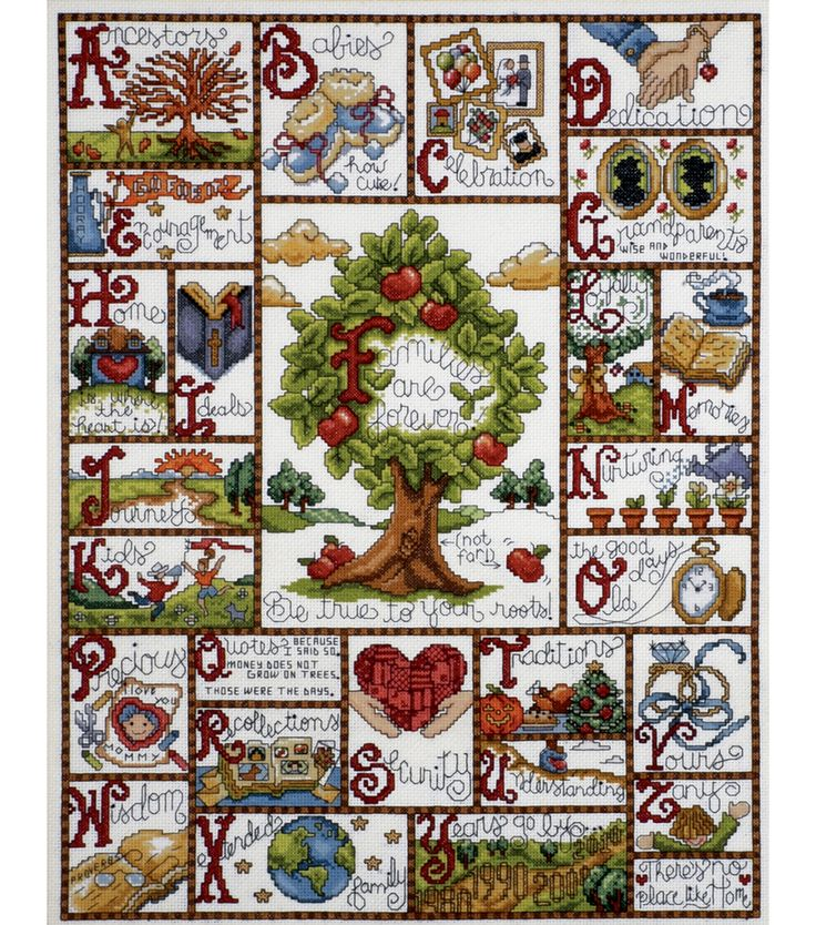 270 Best Cross Stitch Christmas Images On Pinterest